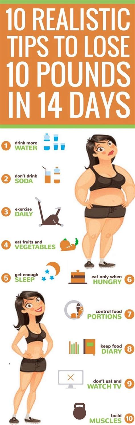 How To Lose 11 Pounds In A Week Without Starving To by Best 25 10 Pounds Ideas Only On 10
