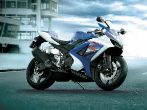Suzuki Hayabusas World Motorcycle Wallpapers Suzuki Hayabusa