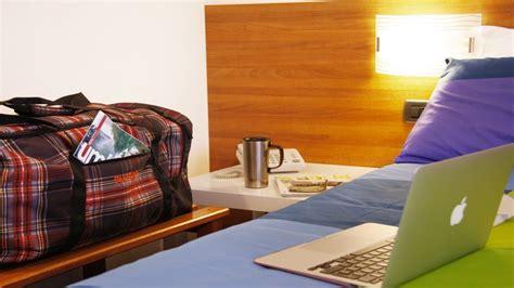 letti separati doppia letti separati hotel perugia centro ilgo