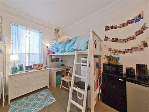 Student Reviews - Luxury Dorms vs Univesirty of Florida ... Freshman Housing Uf