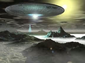 le ufo ufo le scottanti dichiarazioni di paul hellyer e gli