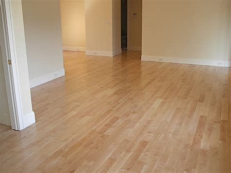 The Best Laminate Flooring When You Should Use Best Laminate Flooring Floor Design Ideas