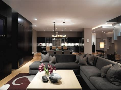 family room decorating ideas modern contemporary living room decorating ideas