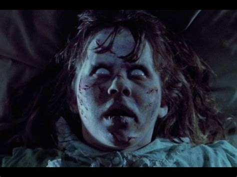 film exorcist youtube the exorcist 1973 first possessed scene 1080p hd youtube