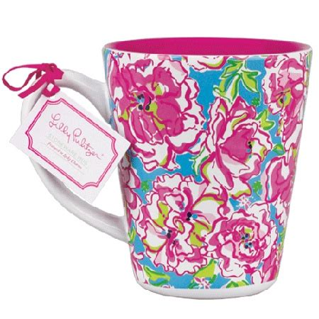 back to post the lilly pulitzer home decor images frompo