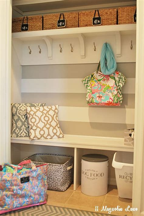 mudroom closet organization ideas best 25 drop zone ideas on mudroom mudroom