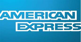 american express business card phone number american express customer service contact number 0871