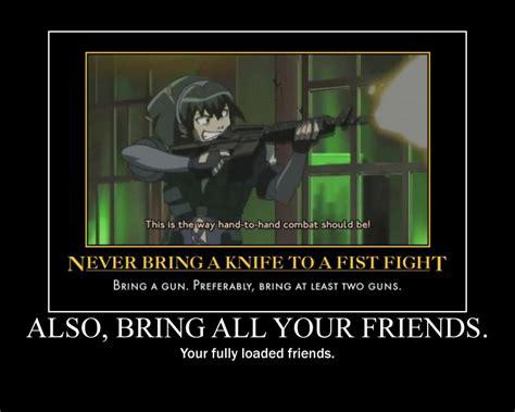mot fist fight by animefreak9001 on deviantart