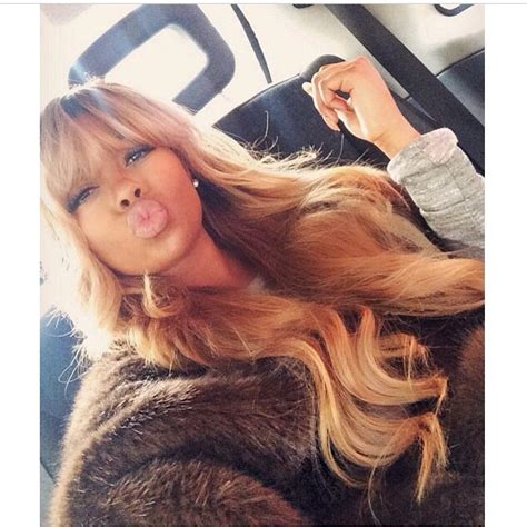 sew in no bangs the 25 best ideas about sew in with bangs on pinterest