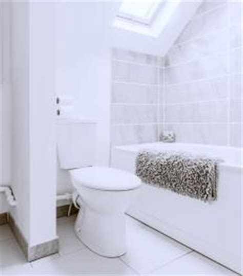 best way to vent a bathroom what are the best ways to improve bathroom ventilation