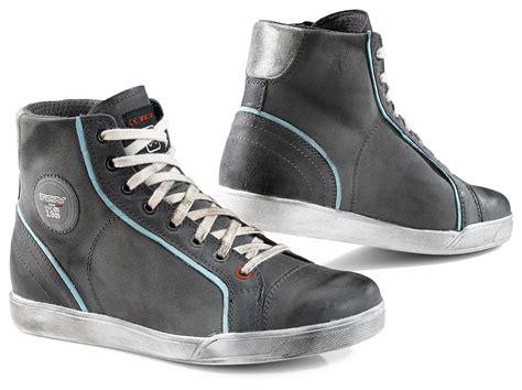 tcx shoes tcx x s shoes revzilla