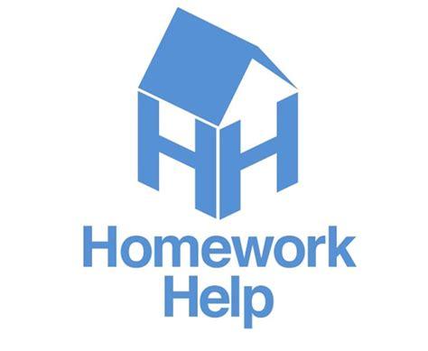 Elementary Homework Help Websites by Homework Help For Grade 7 8 Math Students