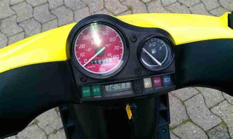 Motorroller Gebraucht Kaufen Was Beachten by Motorroller Gilera Stalker 50 Zapc40100 Roller Bestes