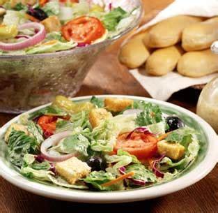 Olive Garden Waco Tx by Elizabeth Tremor Waco Restaurants Olive Garden