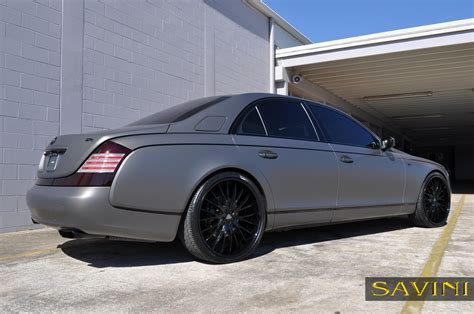black on black maybach black maybach 57s images search