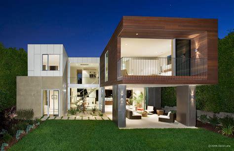 la pared cardiaca home design plans 2015 casa minimalista en los 193 ngeles