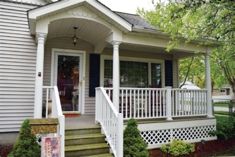 where to buy columns for house epoxied porch columns and railings epoxyworks