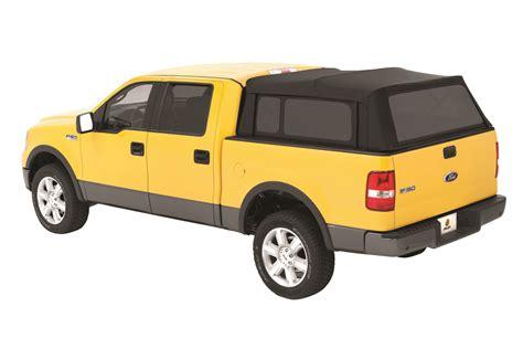 truck bed top bestop 76305 35 supertop truck bed top black diamond