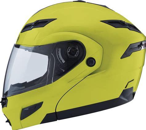 Helm Kbc Flip Up 120 97 gmax gm54s helmet 123312