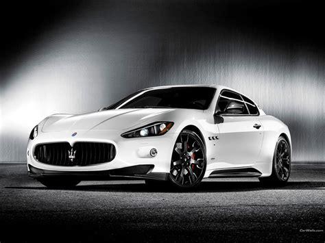 Best Maserati Maserati Car Pictures For Desktop Images 2014 Imagini Cu