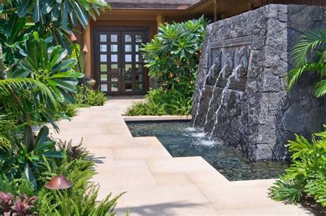 Home Garden Design In Kerala Landscaping Designs In Kerala Pdf