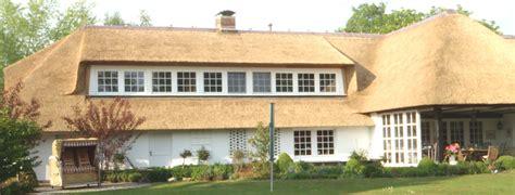 kopersulfaat mos kopnok de koperen kroon op ieder rieten dak