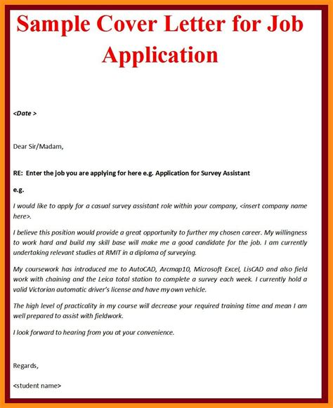 what s a cover letters bralicious co