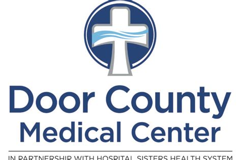 Door County Center by Door County Center Officially Transitions From