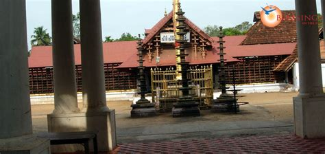 the of the synagogue in the aims of jesus books udayanapuram subrahmanya temple article
