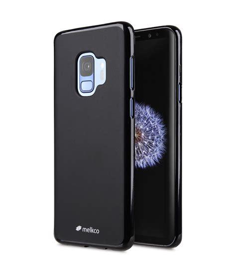 Samsung Galaxy A9 Pro Tpu Softjacket Casing Cover poly jacket tpu for samsung galaxy s9 black mat