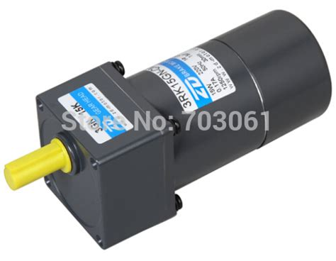 ac motor manufacturers buy wholesale ac motor manufacturers from china ac