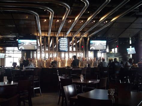 yard house restaurant yard house atlanta seen atl