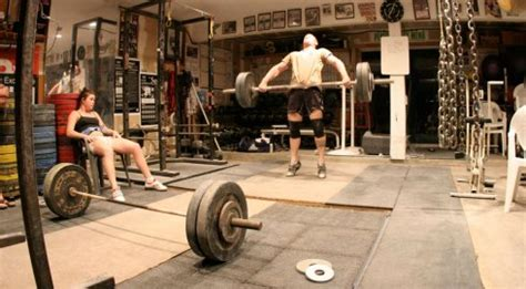 weight lifting 101 the definitive guide to weight lifting