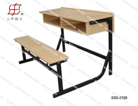 buy student desk wooden student desk chairs buy student desk and chair soapp culture