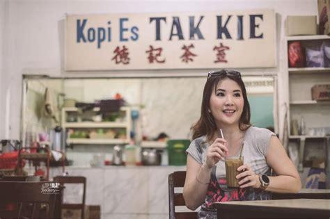 Manisan Kiamboi new 12 kuliner chinatown pancoran nostalgia di petak