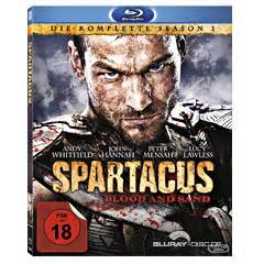film lucy altersfreigabe spartacus blood and sand staffel 1 blu ray film details
