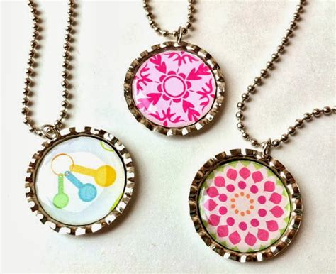 jewelry crafts for crazylou jewelry craft ideas for