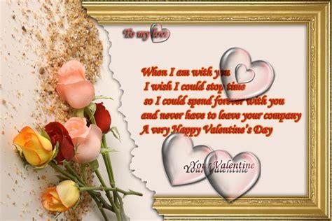 valentines day quotes for elderly quotes for senior citizens quotesgram