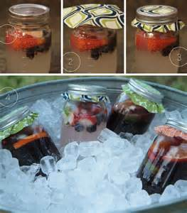 Backyard Bbq Drinks Ideas And Decorations To Make Your Next Backyard