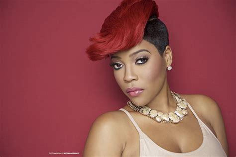 brooklyn tankard hair weave brooklyn tankard hairstyles search results for brooklyn
