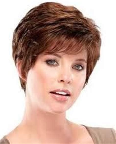 short over the ear haircuts pictures of short hairstyles for women over 60 my style