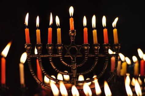 Hanukkah L by Transgriot Happy Hanukkah 2014