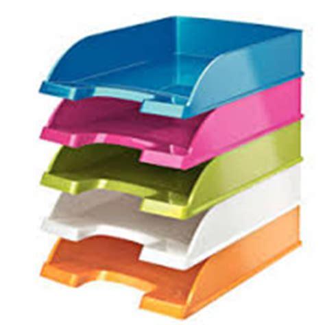 accessori per scrivania accessori per scrivania per il tuo ufficio in offerta
