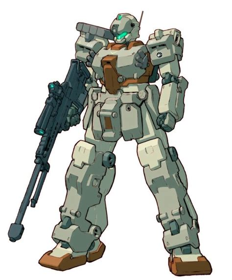 mobile suits best 25 mobile robot ideas that you will like on