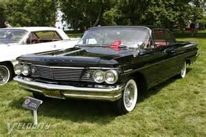 1960 Pontiac Ventura 1960 Pontiac Ventura Information