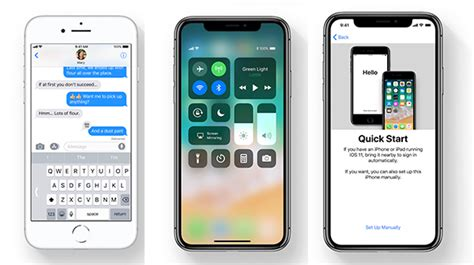 apple releases ios 11 0 3 to address issues affecting iphone 6s 7 and 7 plus designtaxi