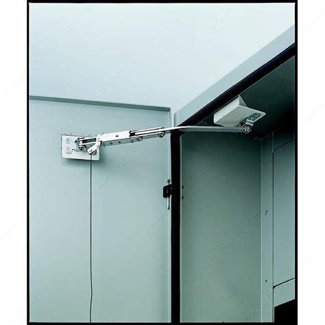 Door Holders by Door Holder Richelieu Hardware