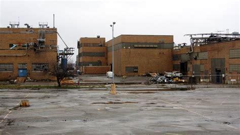 panoramio photo of buick city powerplant
