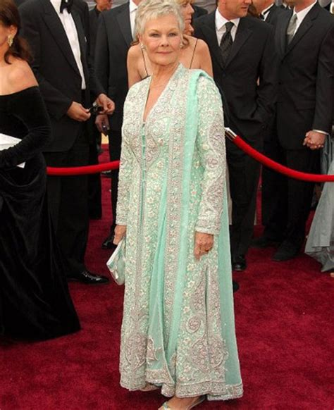 what products to use to get judi dench hair what products to use to get judi dench hair what products
