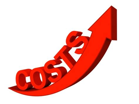 costs budgeting a factsheet for claimants express